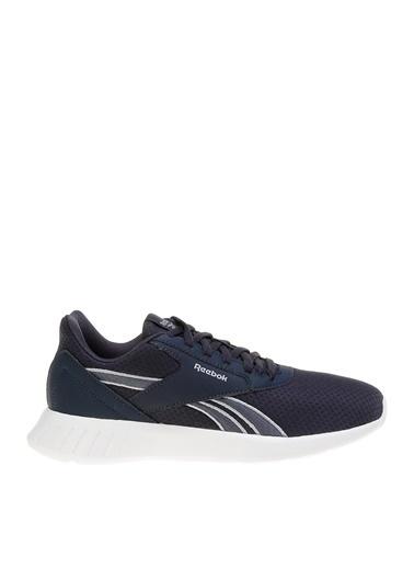 Reebok Koşu Ayakkabısı İndigo